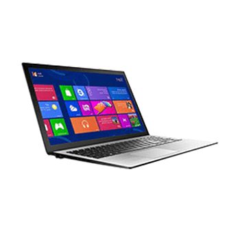 麦本本 小麦5X 系列 Intel 酷睿 i7 8代|8GB|4G独立显卡