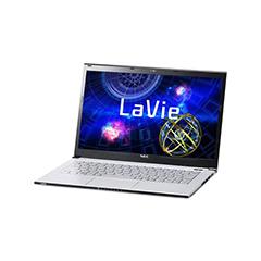 NEC LaVie Z 4GB-6GB|Intel 酷睿 i7 3代