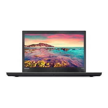 联想ThinkPad T470 25周年纪念典藏版 不分型号