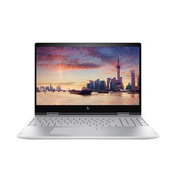 惠普 ENVY X360 15-bp107TX 20GB-24GB