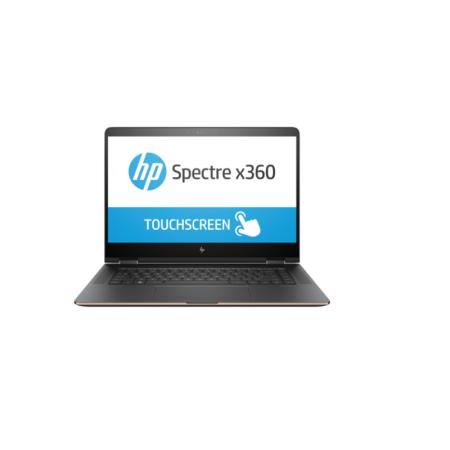 惠普 Laptop 17-bs0xx 不分型号