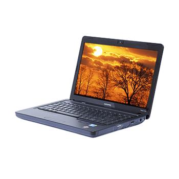 惠普CQ42 AMD 系列|8GB|2G独立显卡