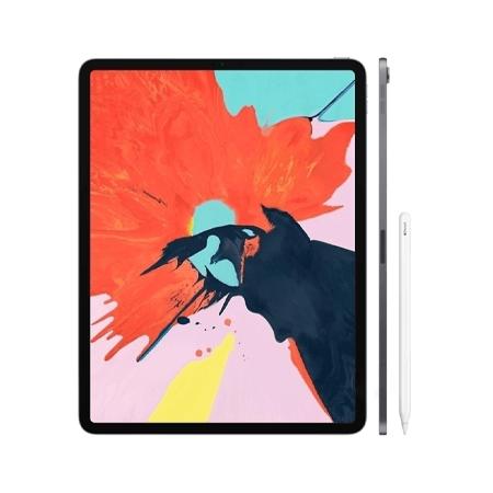 全新机iPad 6代 2018款