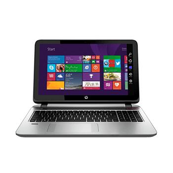 惠普 Envy 15-k031TX Intel 酷睿 i7 7代|16GB-18GB|4G独立显卡