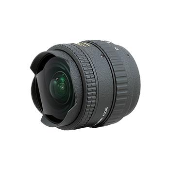图丽AF 10-17mm f/3.5-4.5 不分版本