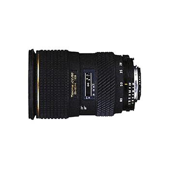 图丽AT-X 280 AF PRO AF 28-80mm f/2.8(佳能卡口) 不分版本