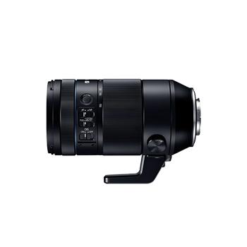 三星NX 50-150mm f/2.8 OIS STM