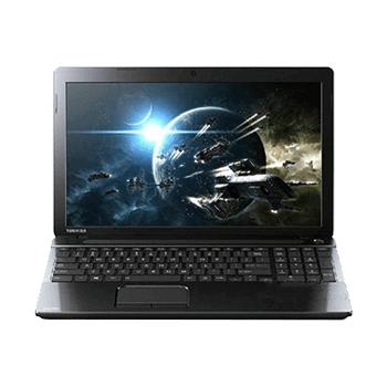 东芝 C50-A 系列 Intel 酷睿 i5 4代|4GB-6GB|2G以下独立显卡