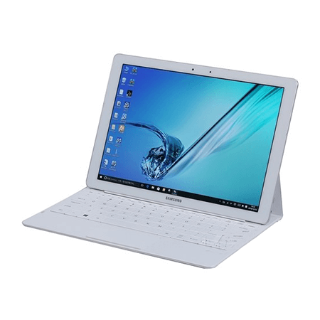 三星 Galaxy Tab A 8.0(2018)