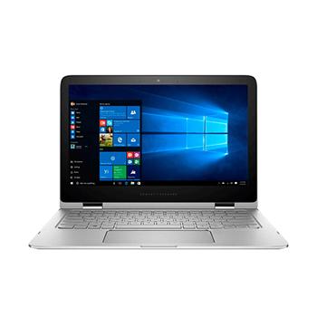 惠普 Spectre Pro x360 G2 系列 Intel 酷睿 i7 6代