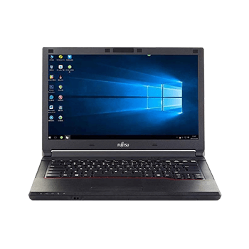 富士通 A561 系列 Intel 酷睿 i5 2代 8GB