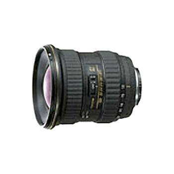 图丽12-24mm f/4 IF (AT-X124PRO DX) 不分版本