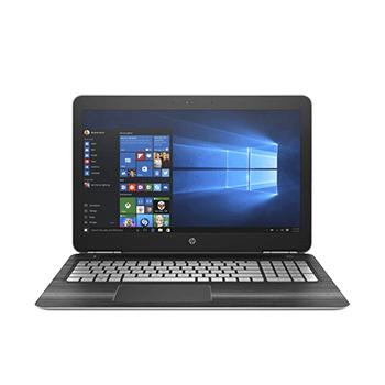 惠普 Pavilion 15-bc015TX(光影精灵)系列 Intel 酷睿 i7 6代|16GB-18GB