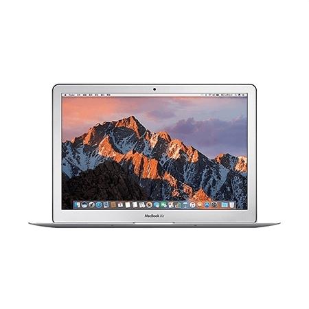 蘋果 17年 15寸 MacBook Pro