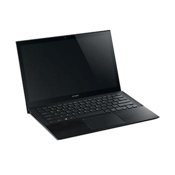 索尼 Pro13 Intel 酷睿 i7 4代|8GB