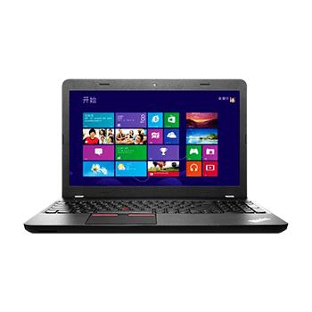 联想ThinkPad E550c Intel 酷睿 i7 5代|16GB-18GB|2G独立显卡