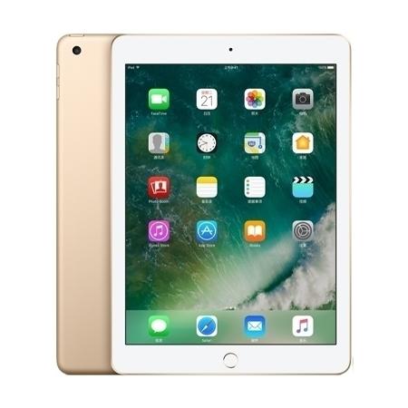iPad 第5代 (17款)