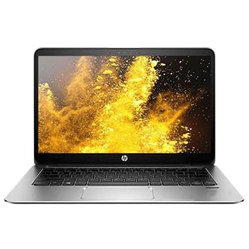 惠普 EliteBook 1030 G1 系列 16GB-18GB