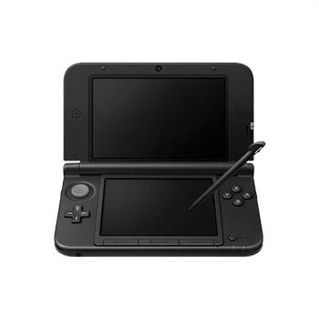 任天堂 3DS LL 不分版本