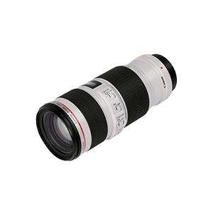 佳能EF 70-200mm f/4L USM(小小白) 不分版本
