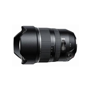 腾龙SP 15-30mm f/2.8 DI VC USD(A012) 不分版本
