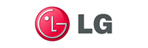 LG手機回收