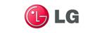 LG手机回收