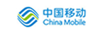 中國移動手機回收