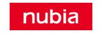 努比亚手机回收